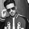 Megérkezett Liam Payne új kislemeze, amit Cheryl ihletett