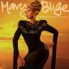 Megérkezett Mary J. Blige legújabb klipje