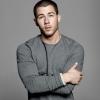 Megérkezett Nick Jonas újdonsága