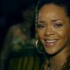 Megérkezett Rihanna új klipje