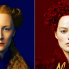 Megérkezett Saoirse Ronan és Margot Robbie közös filmjének előzetese