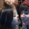 Megérkezett Selena és Justin közös videója