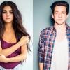 Megérkezett Selena Gomez és Charlie Puth közös dala