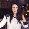 Megérkezett Selena Gomez új Adidas Neo-kollekciója