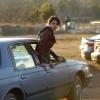 Megérkezett Selena Gomez új filmjének előzetese