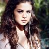Megérkezett Selena Gomez új slágere