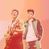 Megérkezett Shawn Mendes és Justin Bieber közös munkájának eredménye! Hallgasd meg a Monstert!
