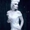 Megérkezett Tarja új kislemeze