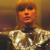 Megérkezett Taylor Swift dokumentumfilmjének előzetese!