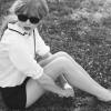 Megérkezett Taylor Swift új kislemeze