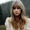 Megérkezett Taylor Swift új videoklipje