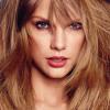 Megérkezett Taylor Swift újdonsága! Hallgasd meg nálunk a Look What You Made Me Do-t!