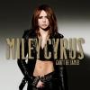 Érkezik Miley Cyrus legújabb kislemeze