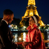 Megérkeztek a hivatalos fotók! 8 új kép az Emily Párizsban 2. évadából