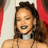 Megérkeztek a Rihanna által tervezett papucsok