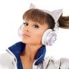 Újabb divatos kiegészítőt tervezett Ariana Grande