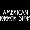 Megérkeztek az Amerikai Horror Story új évadának első előzetesei