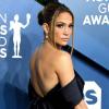 Megérkeztek az első fotók J.Lo új filmjéről