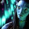 Megerősítették: lesz Avatar 2 és 3