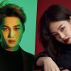#KPOP: Az SM Entertainment megerősítette, hogy egy párt alkot Kai és Jennie