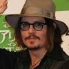 Megerőszakolták Johnny Deppet