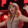 Megérte ennyit várni a visszatérésre! Taylor Swift újabb rekordokat döntött meg