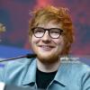 Megfertőződött a koronavírussal Ed Sheeran