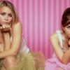 Megfizethető árú ruhákat dobnak piacra az Olsen lányok