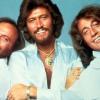 Meghalt a Bee Gees alapítója