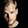 28 éves korában elhunyt Avicii, a világ egyik legismertebb dj-je