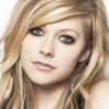 Meghalt Avril Lavigne?