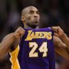 Meghalt Kobe Bryant, a világhírű kosárlabdázó