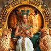 Meghatározó nők a világtörténelemben – I. rész