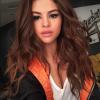 Megható gondolatokat osztott meg Selena Gomez! Veseátültetésen esett át a fiatal énekesnő