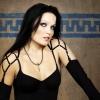 Megható: Haldokló rajongója utolsó kívánságát teljesítette Tarja
