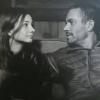 Megható képsorok: Paul Walker lánya soha nem látott felvételt tett közzé a színészről