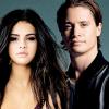 Megható klippel jelentkezett Kygo és Selena Gomez