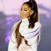 Megható posztban emlékezett meg 2017-es manchesteri terrortámadásról Ariana Grande