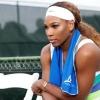 Megható szavakkal emlékezett elhunyt házi kedvencére Serena Williams