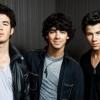 Megható üzenet a Jonas Brotherstől