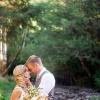 Megházasodott Paul Walker öccse