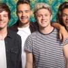 Meghosszabbította szabadságát a One Direction