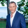 Megint csúszik az új James Bond-film premierje
