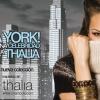 Megint mázlisták a mexikói Thalía-rajongók!
