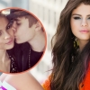 Mégis lesz folytatása Selena Gomez és Justin Bieber kapcsolatának?