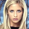 Mégis megvalósulhat a Buffy-reboot?