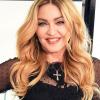 """""""Mégis mi a fene ez?"""" Rajongói nem értik, mi történt Madonna testével..."""