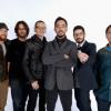 Mégis van jövője a Linkin Parknak? A megmaradt tagok folytatni szeretnék a közös munkát!