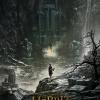 Megjelent a A hobbit: Smaug pusztasága előzetese