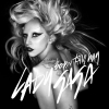 Megjelent Lady Gaga várva várt új száma!